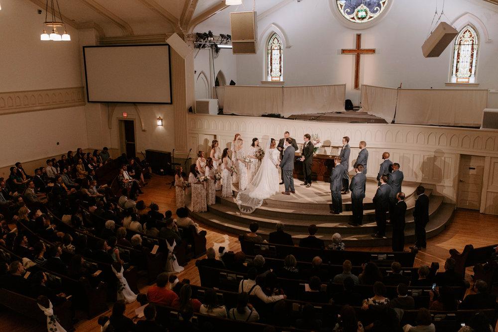 Hipps Wedding (87 of 199).jpg