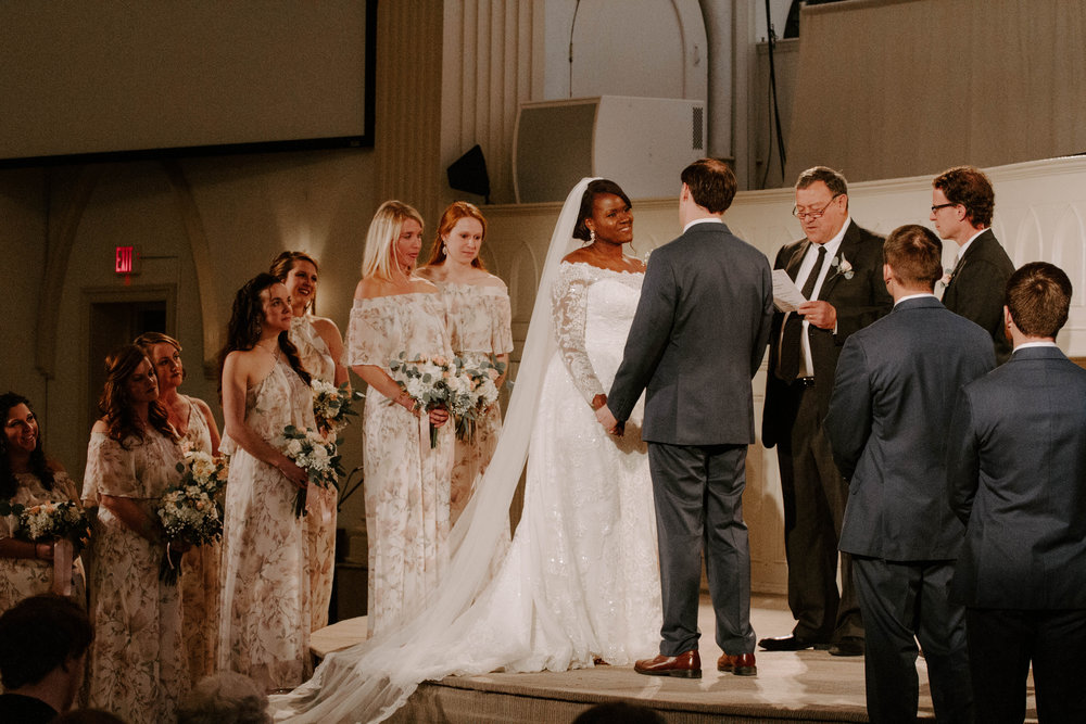 Hipps Wedding (89 of 199).jpg