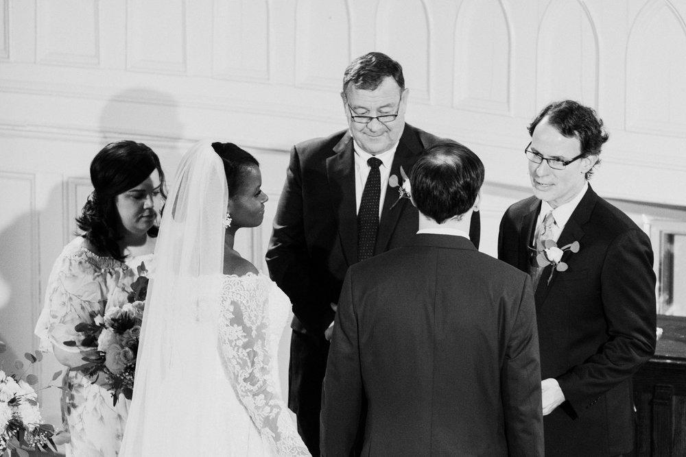 Hipps Wedding (109 of 199).jpg