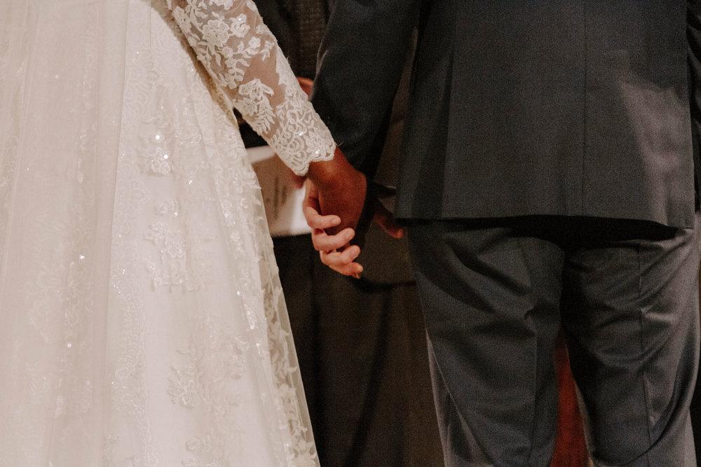 Hipps Wedding (128 of 199).jpg