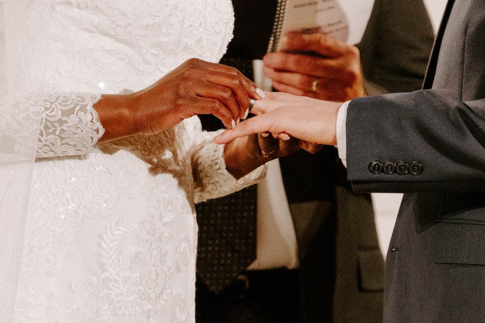 Hipps Wedding (153 of 199).jpg