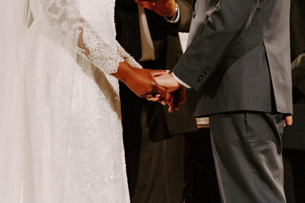 Hipps Wedding (154 of 199).jpg