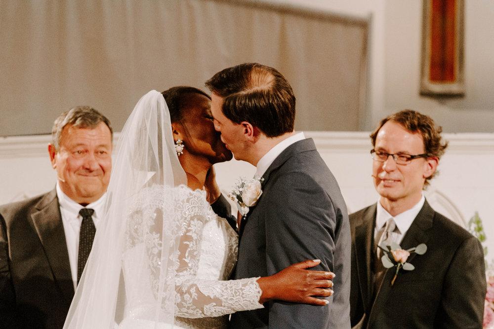 Hipps Wedding (157 of 199).jpg