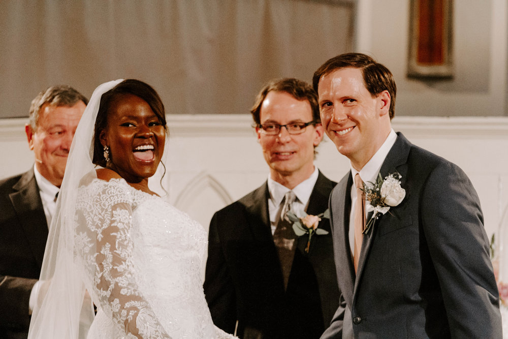 Hipps Wedding (168 of 199).jpg