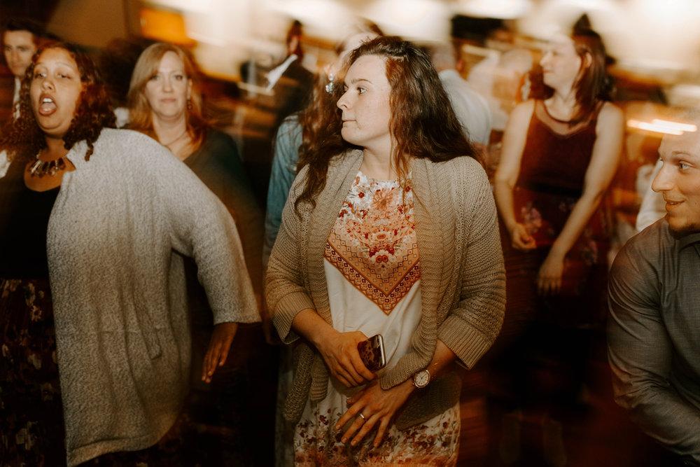 Hipps Wedding (154 of 304).jpg