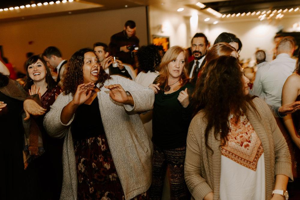 Hipps Wedding (156 of 304).jpg