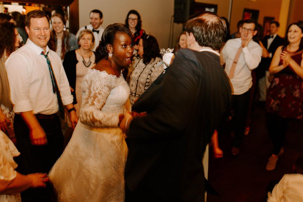 Hipps Wedding (194 of 304).jpg