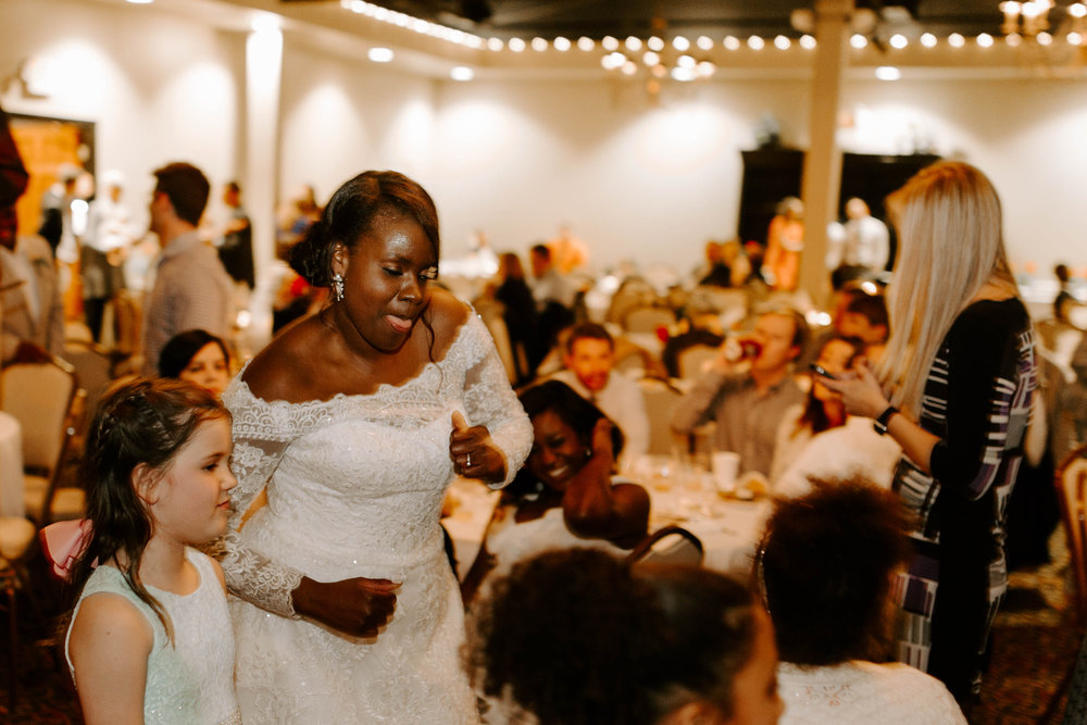 Hipps Wedding (213 of 304).jpg
