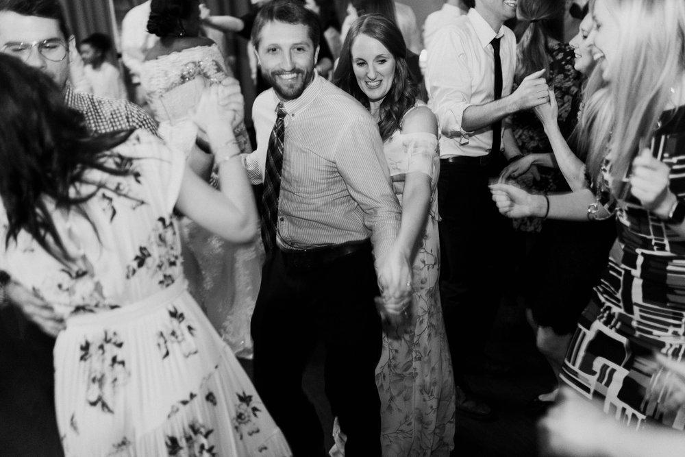 Hipps Wedding (241 of 304).jpg