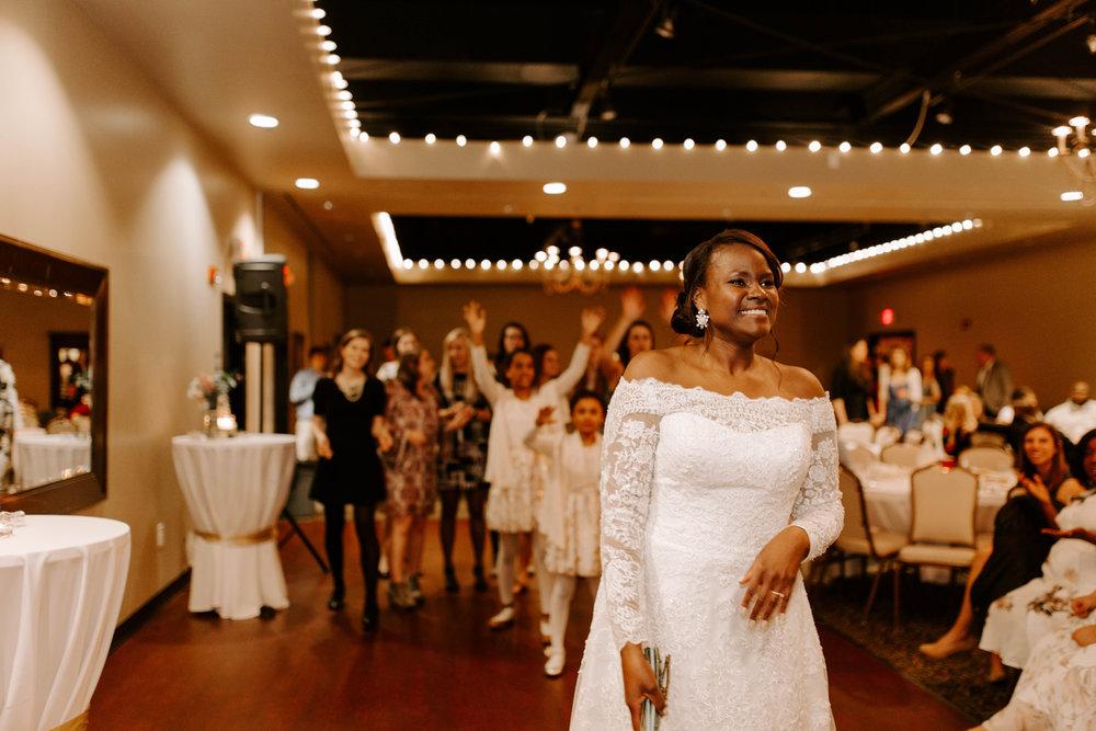 Hipps Wedding (265 of 304).jpg