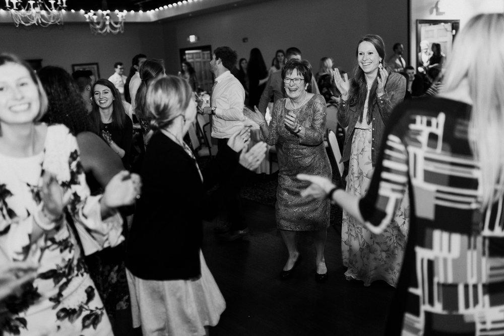 Hipps Wedding (279 of 304).jpg