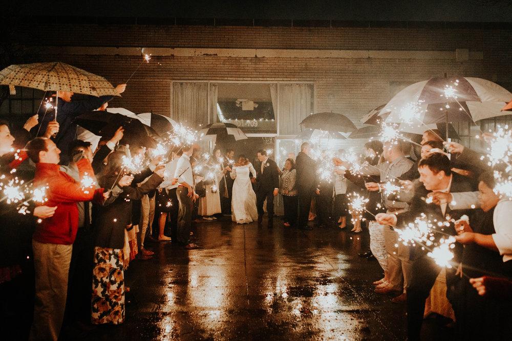 Hipps Wedding (295 of 304).jpg