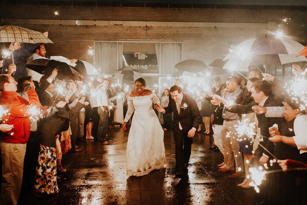 Hipps Wedding (303 of 304).jpg