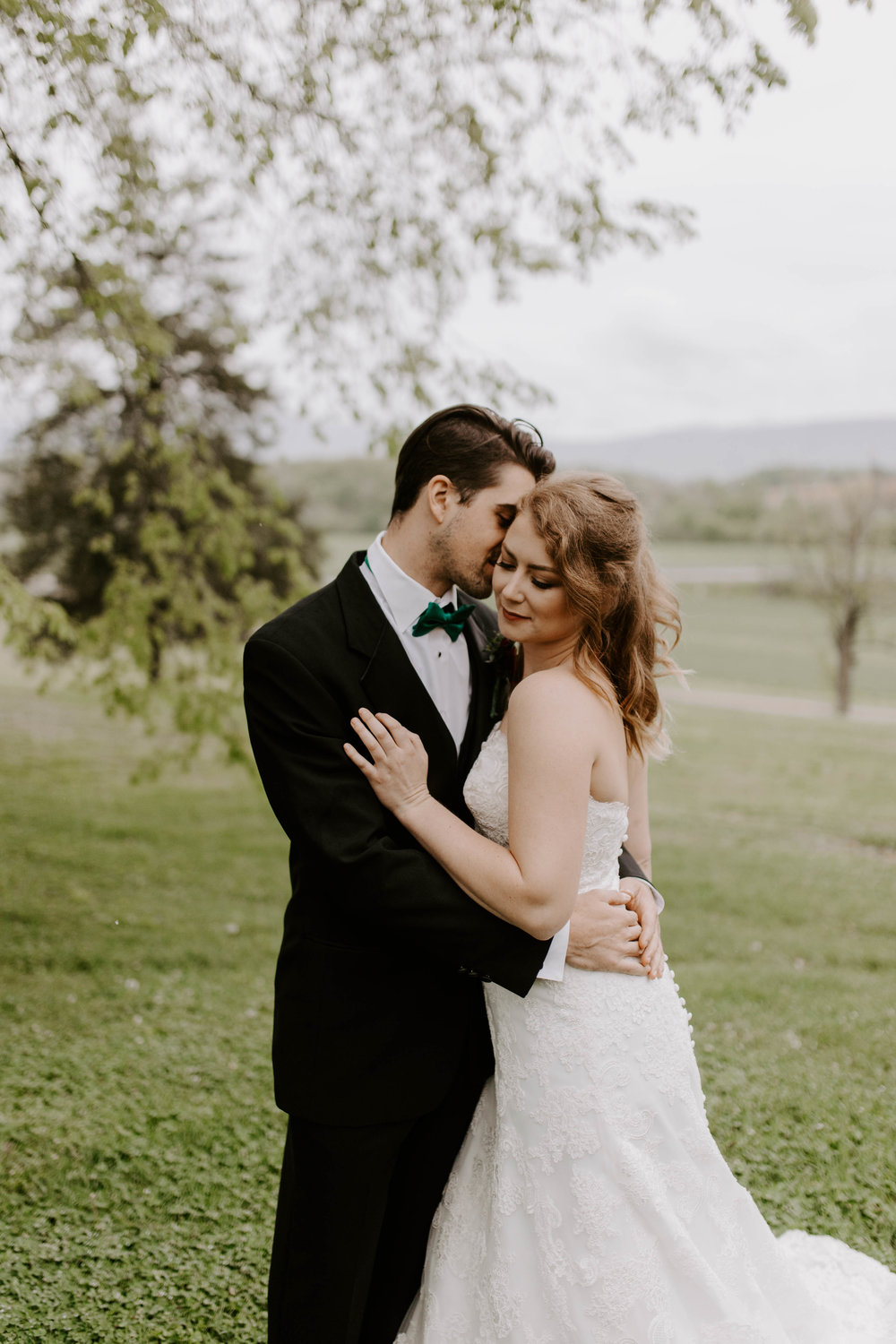 styled shoot (13 of 184).jpg
