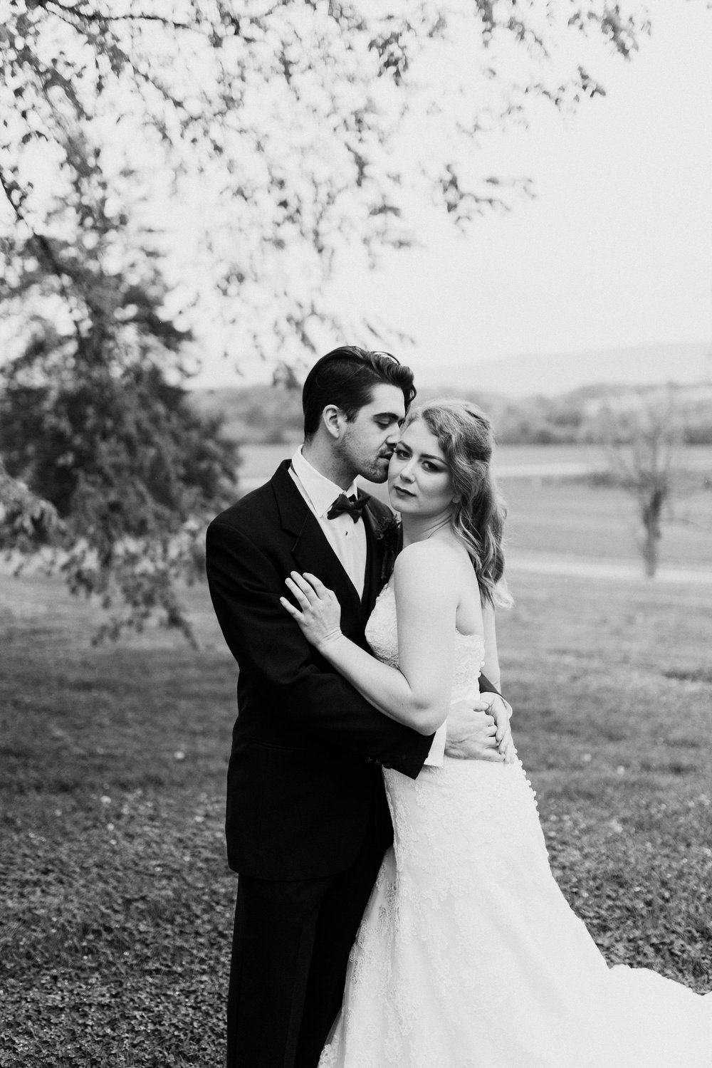 styled shoot (10 of 184).jpg