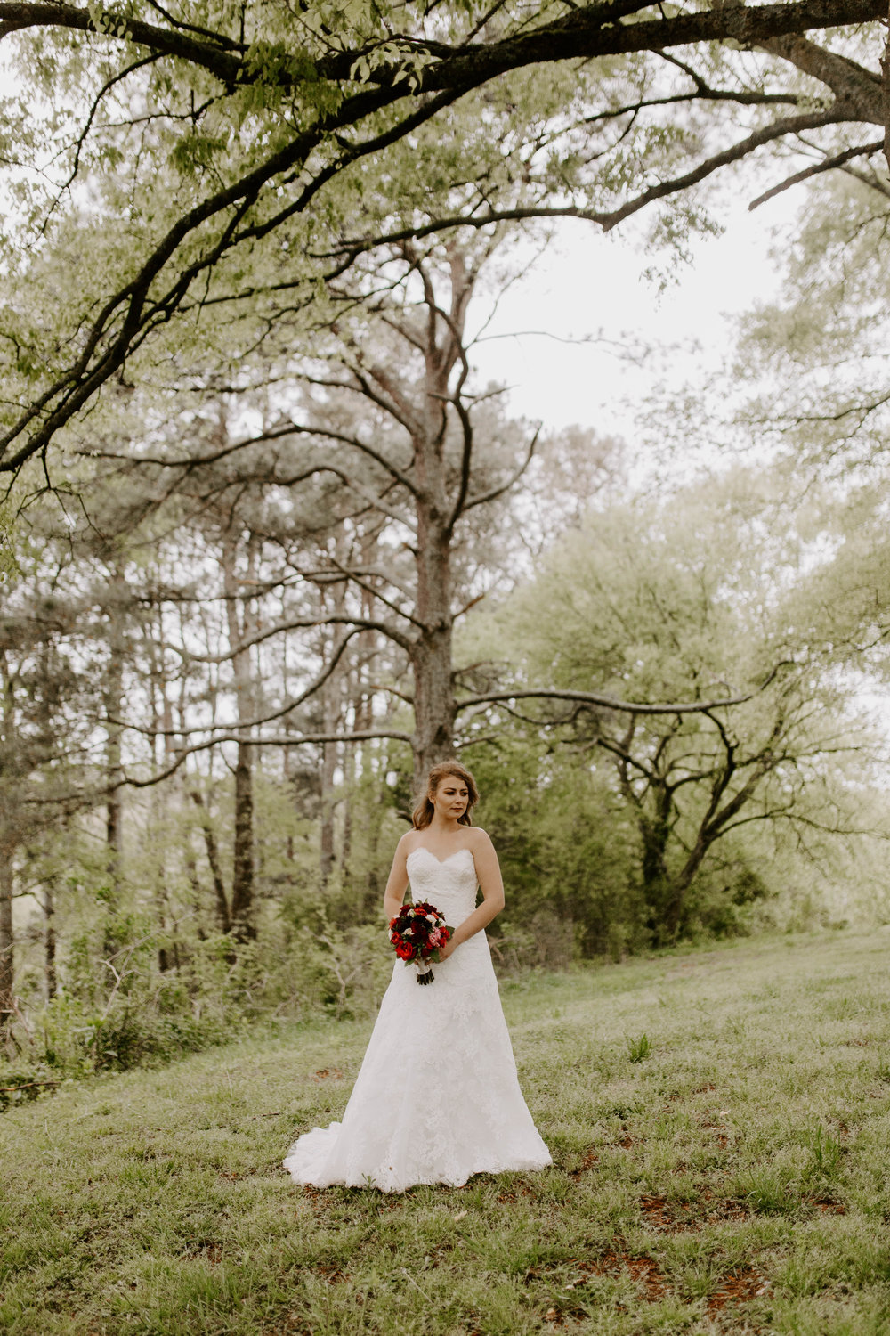 styled shoot (74 of 184).jpg
