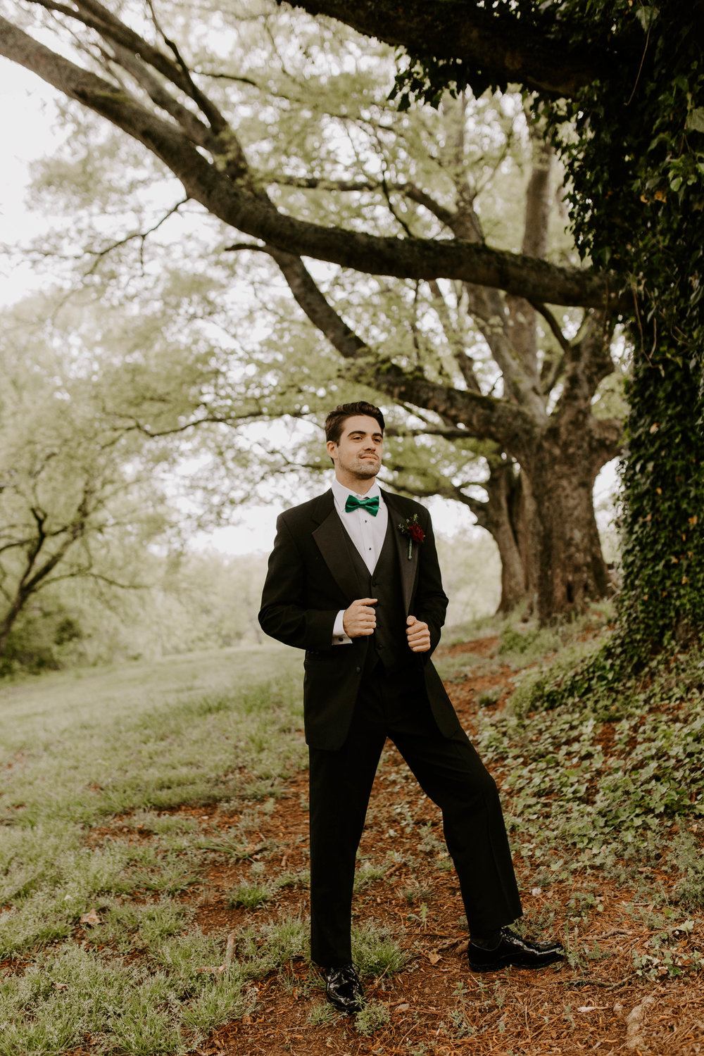 styled shoot (76 of 184).jpg