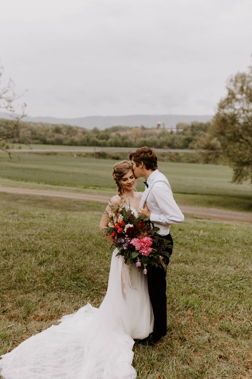 styled shoot (105 of 184).jpg