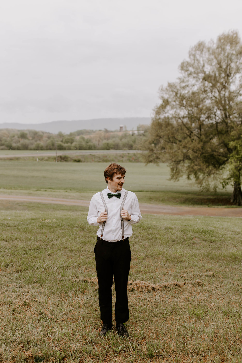 styled shoot (120 of 184).jpg