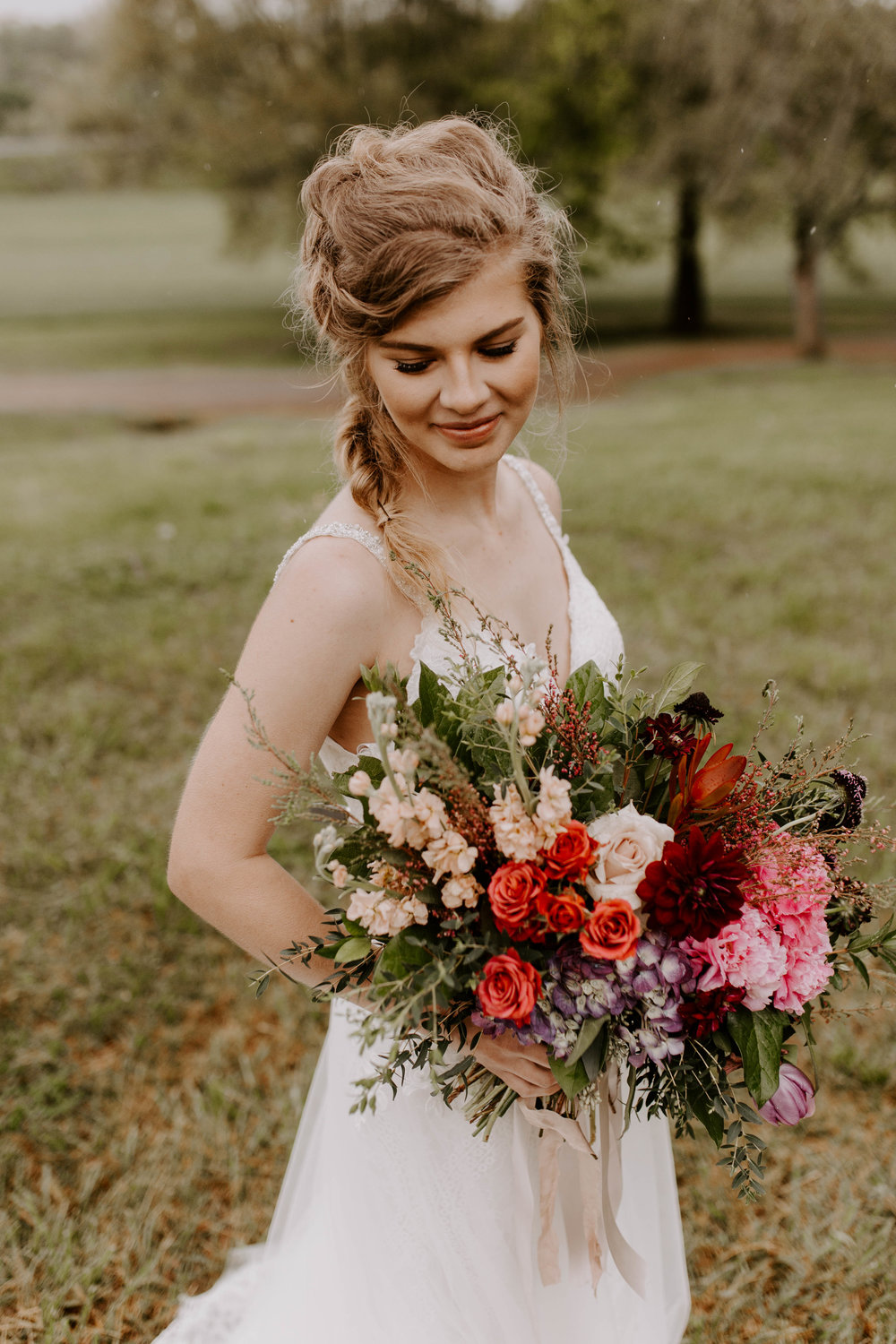 styled shoot (129 of 184).jpg