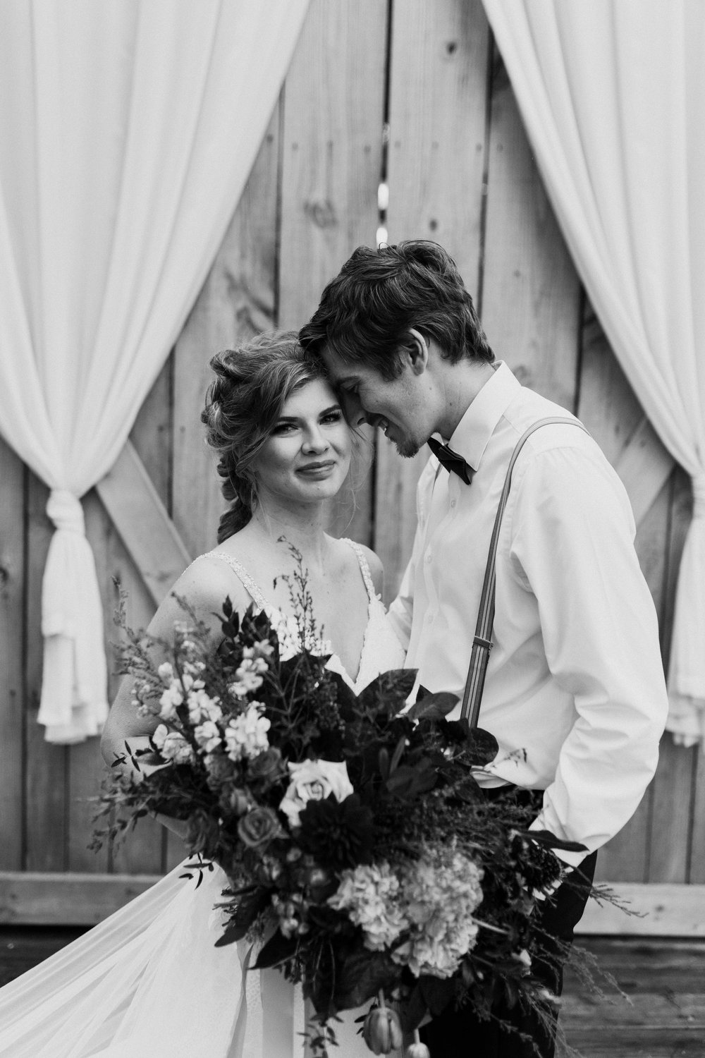 styled shoot (156 of 184).jpg