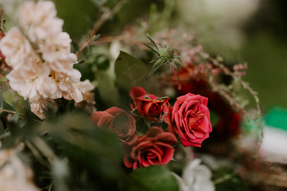 styled shoot (165 of 184).jpg