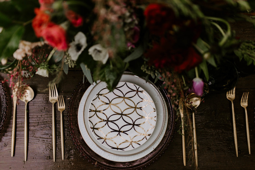 styled shoot (169 of 184).jpg