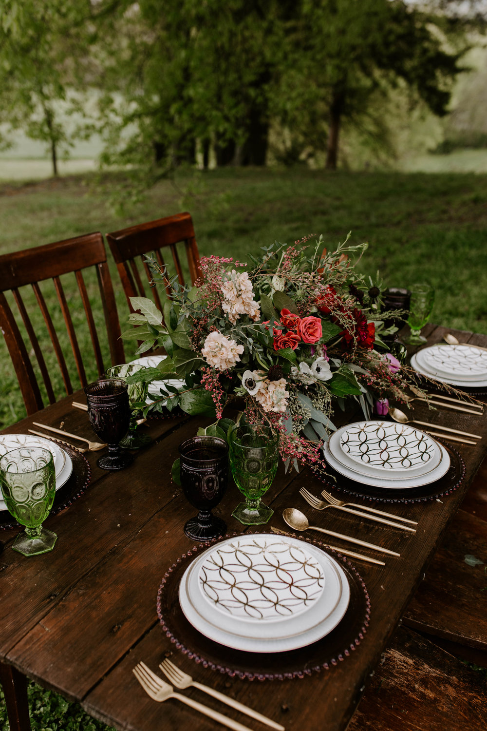 styled shoot (174 of 184).jpg