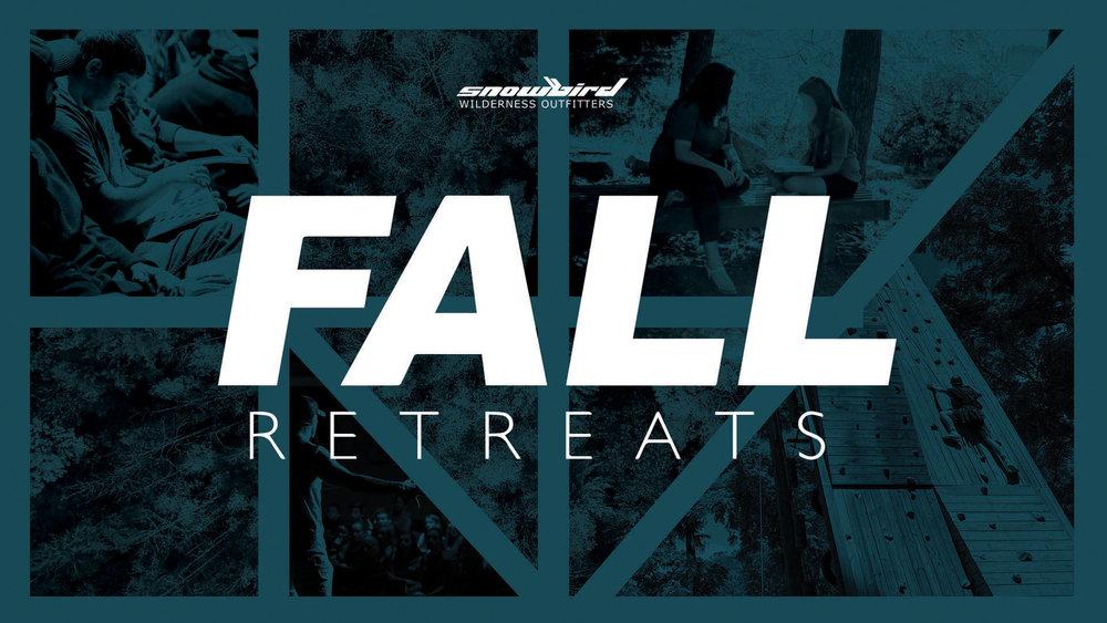 fall retreat 2018 coop slide.jpg
