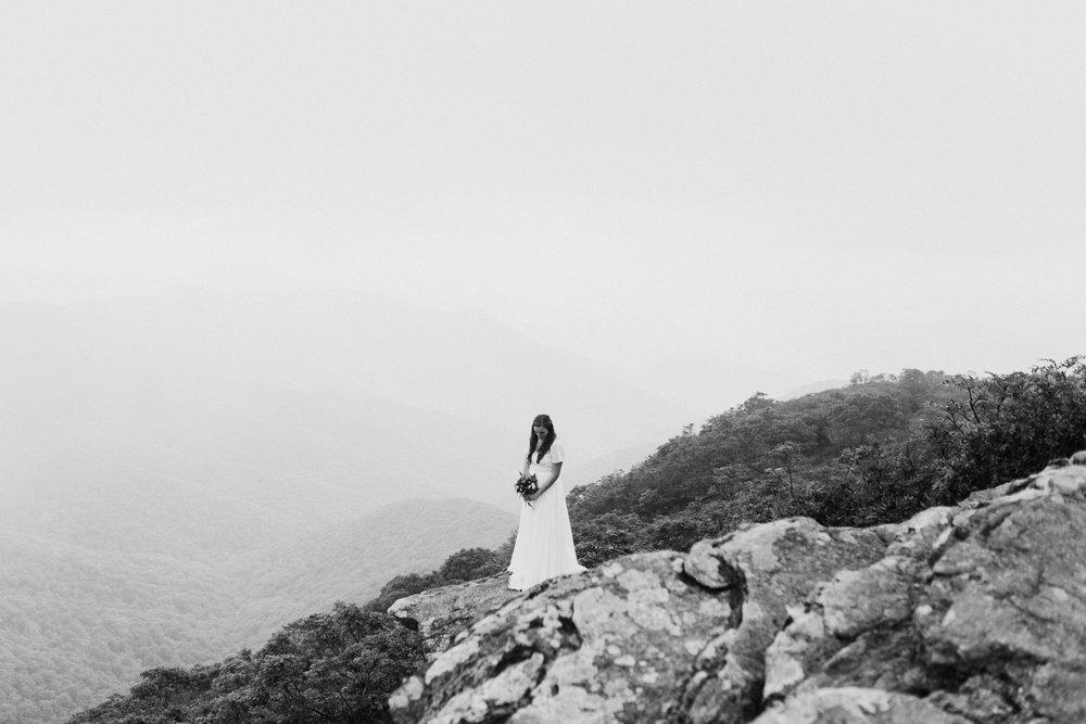 Tara Bridals_9815.jpg