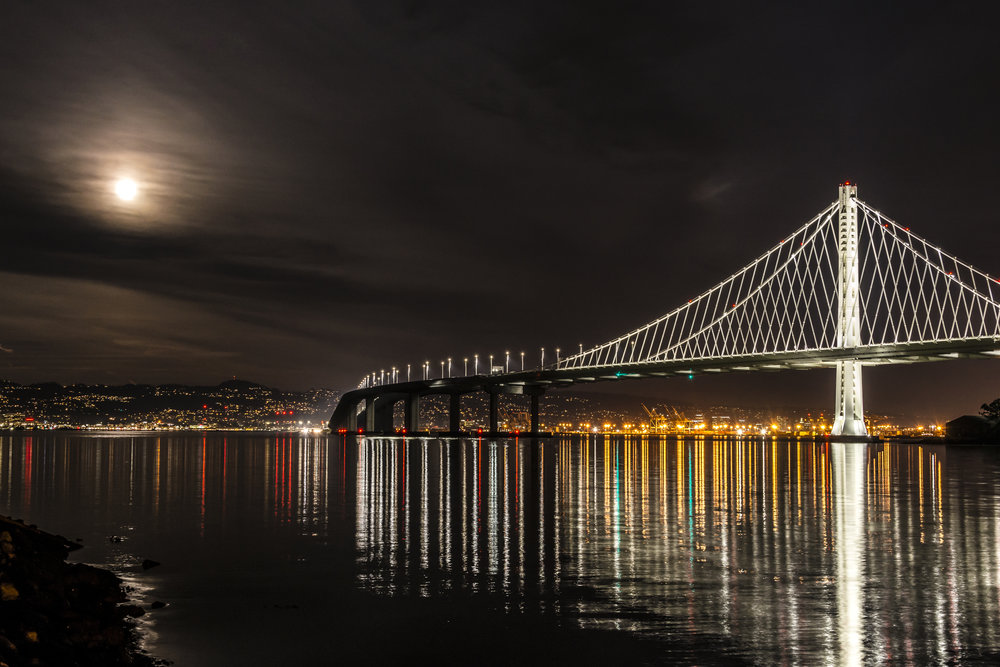 SupermoonBayBridge.jpg
