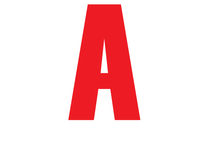 Dialogue Arts Project