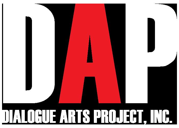 A Political Education Life Arts Project