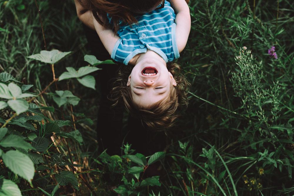 Family_Portraits_Photographer_Boston_JamaicaPlain_Massachusetts_Toddler.jpg