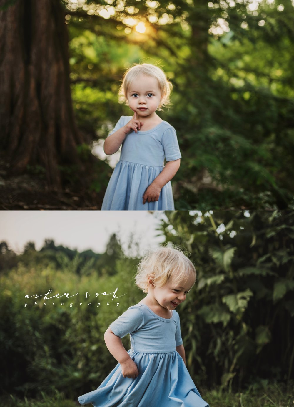 Massachusetts_Family_Photographer_Portrait_Toddler_Arnold_Arboretum_Boston_Asher_and_Oak_Photography.jpg