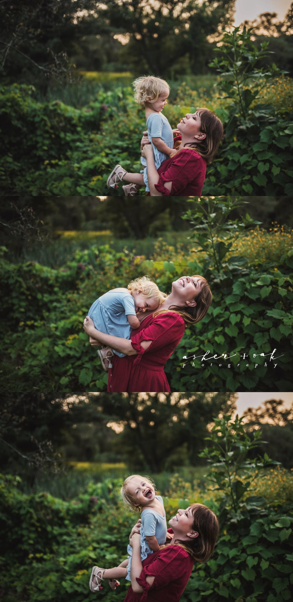 Massachusetts_Family_Photographer_Portrait_Motherhood_Mom_Toddler_Arnold_Arboretum_Boston_Asher_and_Oak_Photography.jpg