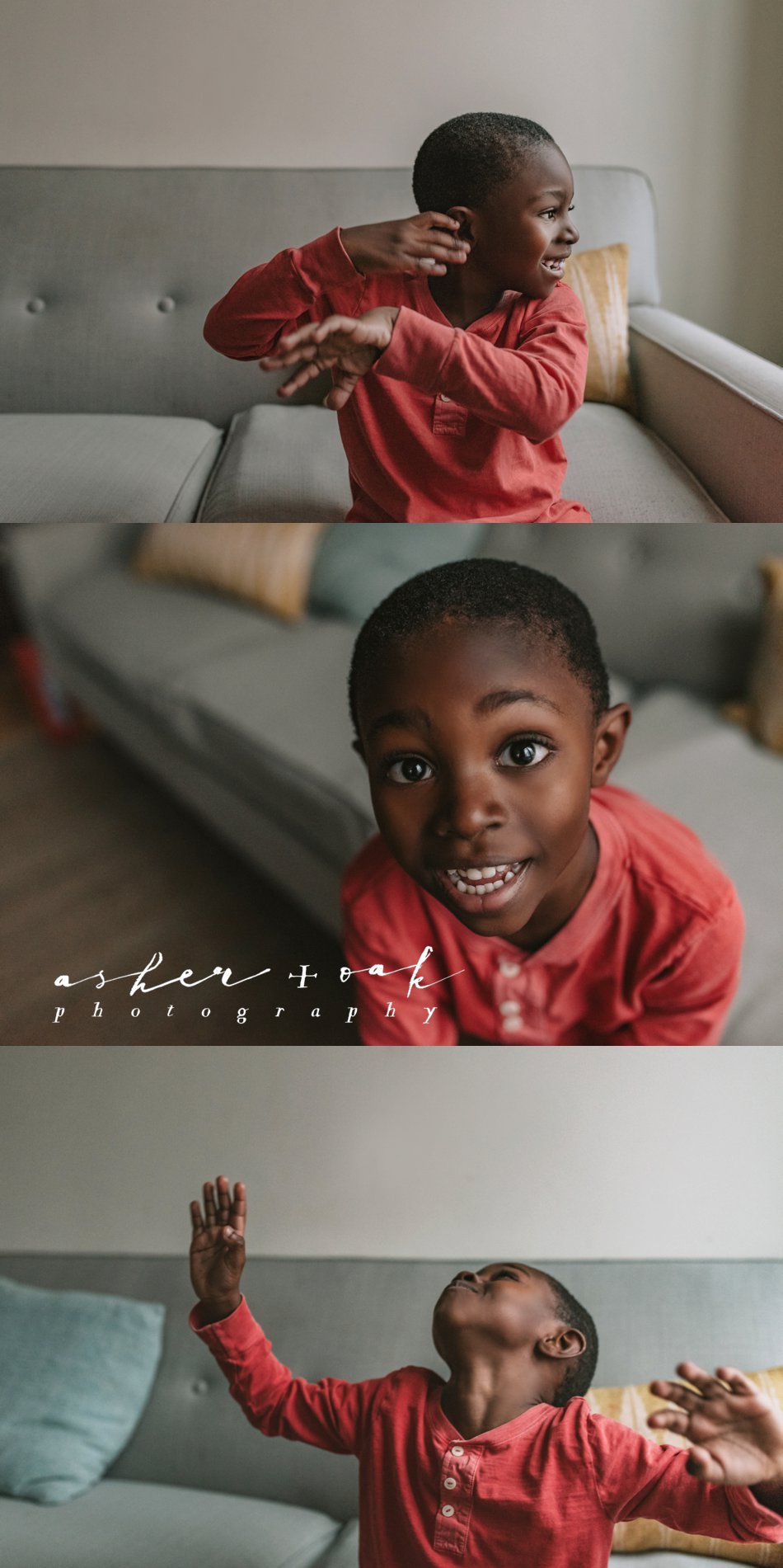 Boston-Cambridge-Massachusetts-Portrait-Family-Photographer-Studio-Natural-Light-Modern-Minimalist-Funny-Kid-Cute-Itoka-5.jpg