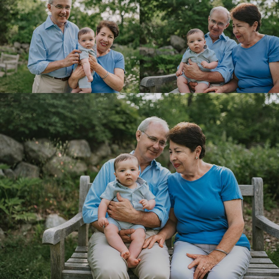 Best_Boston_Family_Photos_Massachusetts_Cape_Cod_North_Shore_Family_Newborn_Portrait_Photographer_Acton_Arboretum_3.jpg