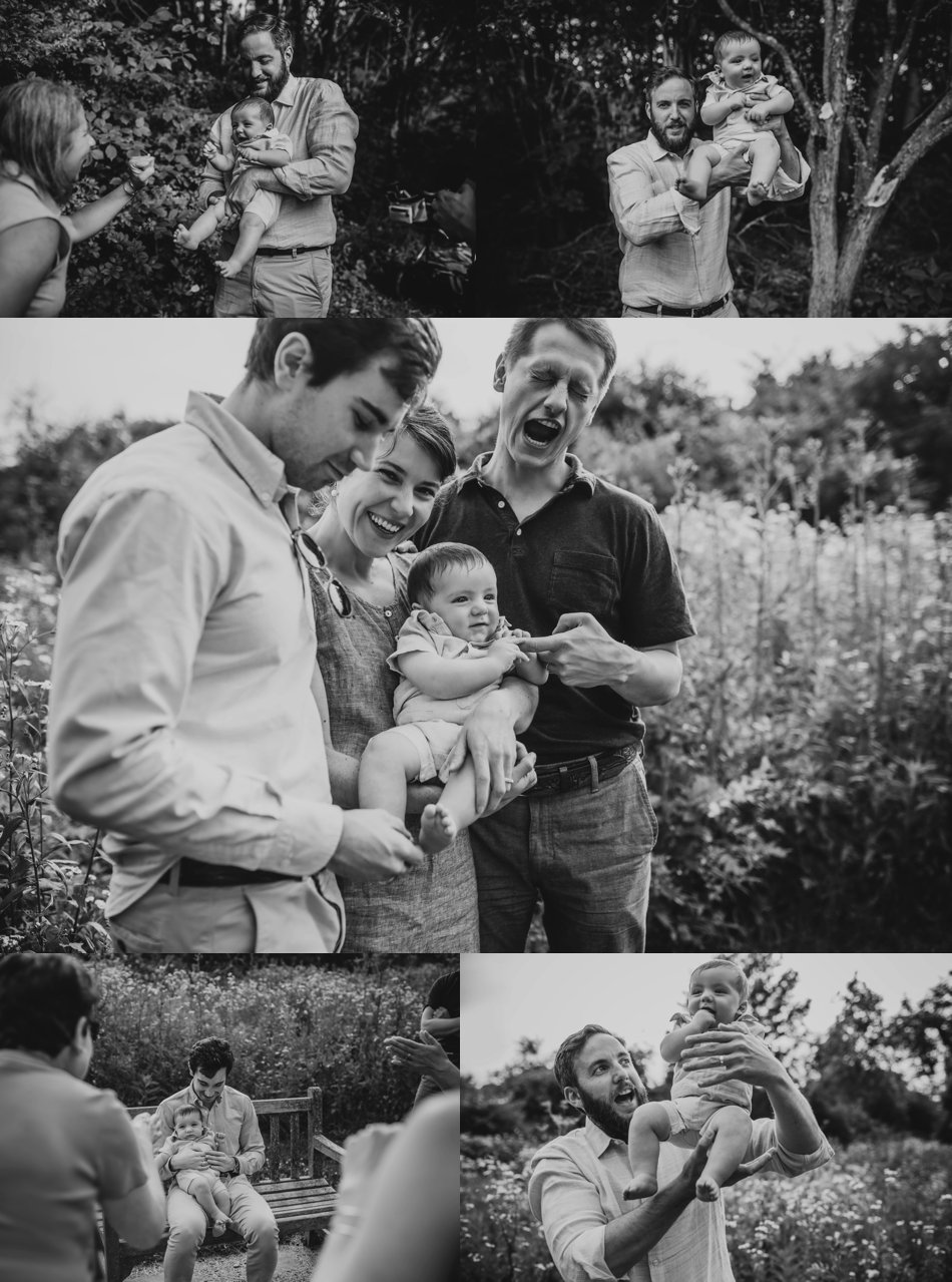 Best_Boston_Family_Photos_Massachusetts_Cape_Cod_North_Shore_Family_Newborn_Portrait_Photographer_Acton_Arboretum_6.jpg