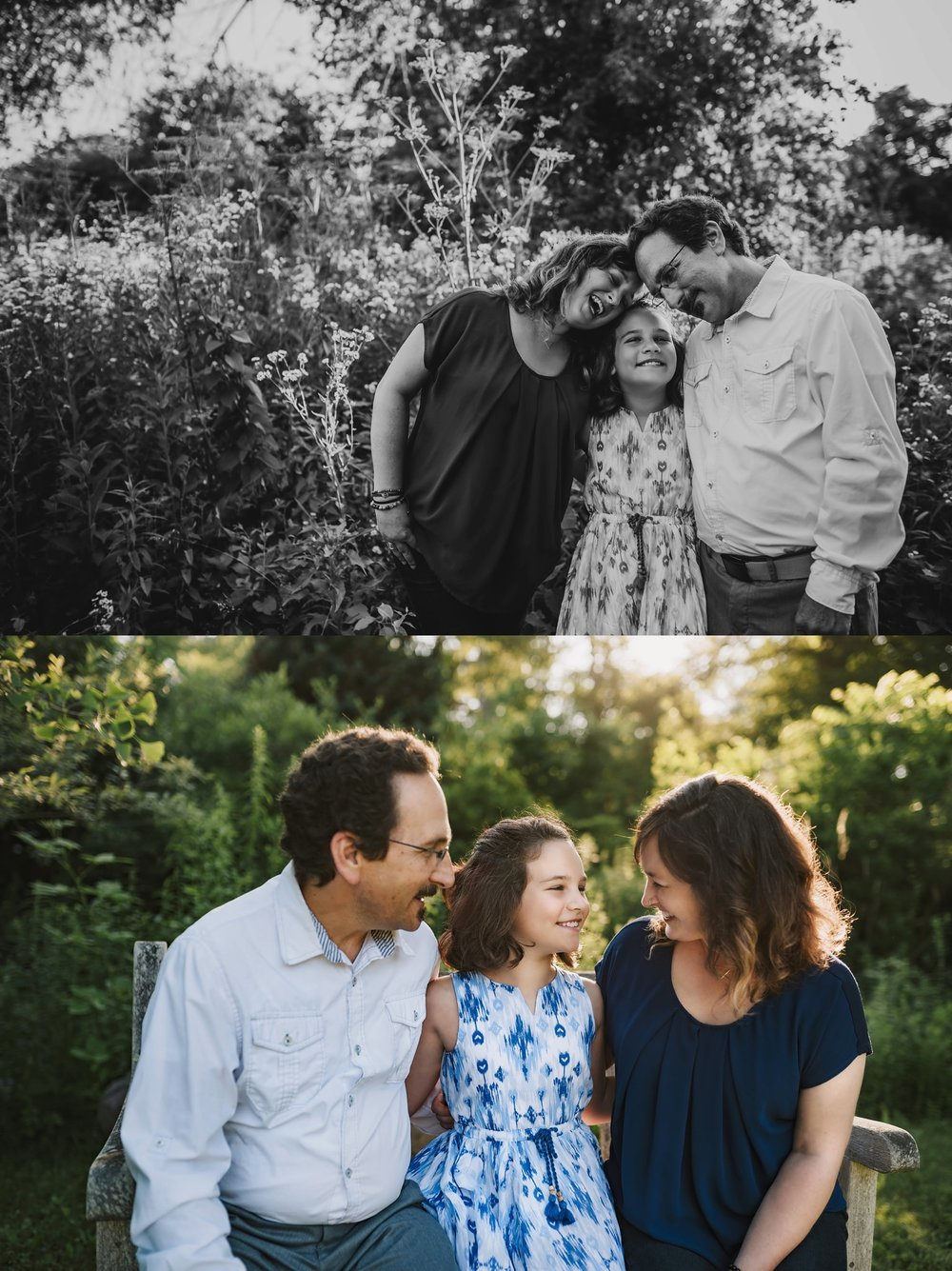 Langer_June_2018-170_Award_Winning_Boston_Massachusetts_Family_Portrait_Photographer_Asher_and_Oak_Photography.jpg