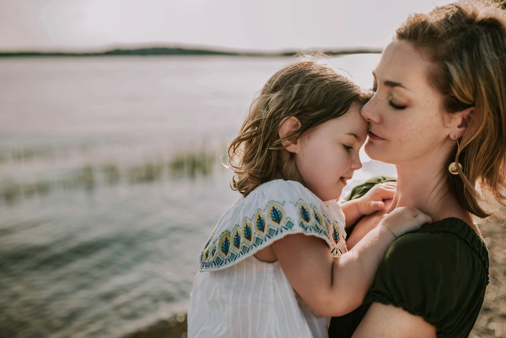 Summers_August_2018-175B_Beautiful_Natural_Portraits_by_Award_Winning_Boston_Massachusetts_Family_Portrait_Photographer_Asher_and_Oak_Photography.jpg