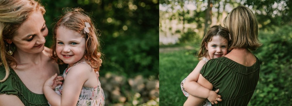 Summers_August_2018-26_Beautiful_Natural_Portraits_by_Award_Winning_Boston_Massachusetts_Family_Portrait_Photographer_Asher_and_Oak_Photography.jpg