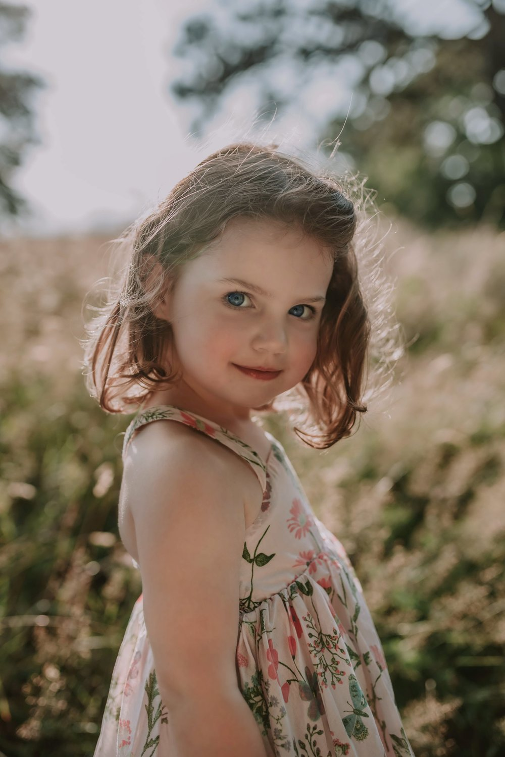 Summers_August_2018-52_Beautiful_Natural_Portraits_by_Award_Winning_Boston_Massachusetts_Family_Portrait_Photographer_Asher_and_Oak_Photography.jpg