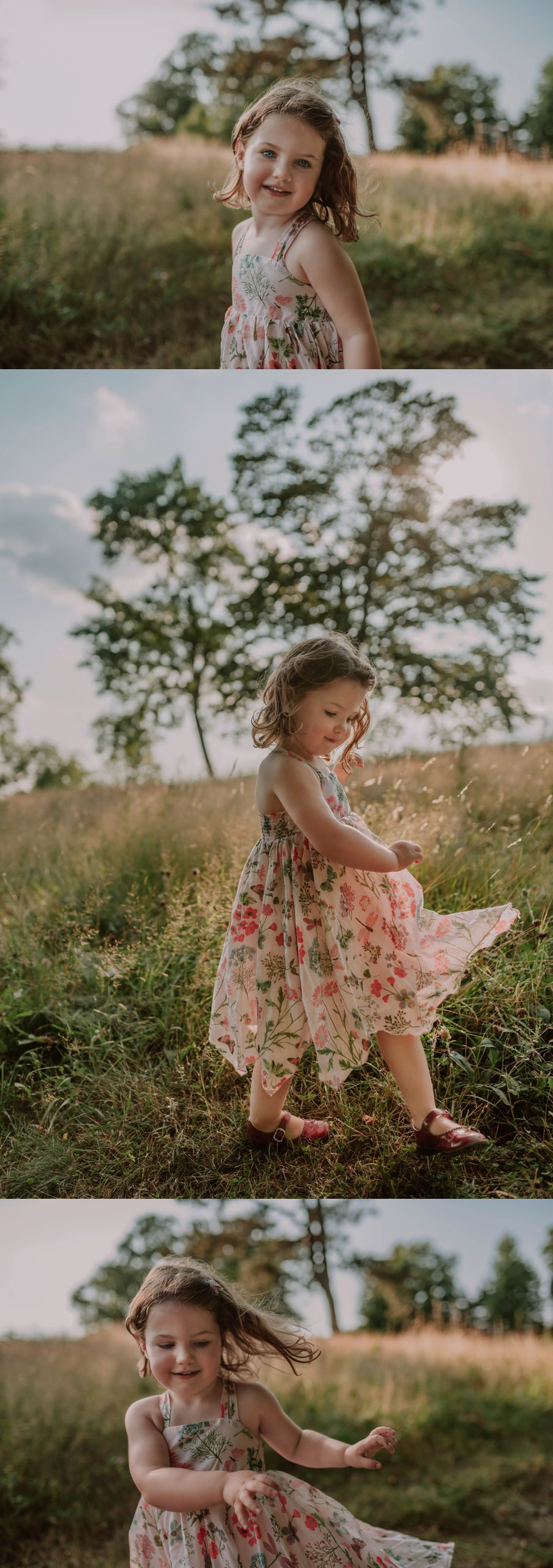 Summers_August_2018-66_Beautiful_Natural_Portraits_by_Award_Winning_Boston_Massachusetts_Family_Portrait_Photographer_Asher_and_Oak_Photography.jpg