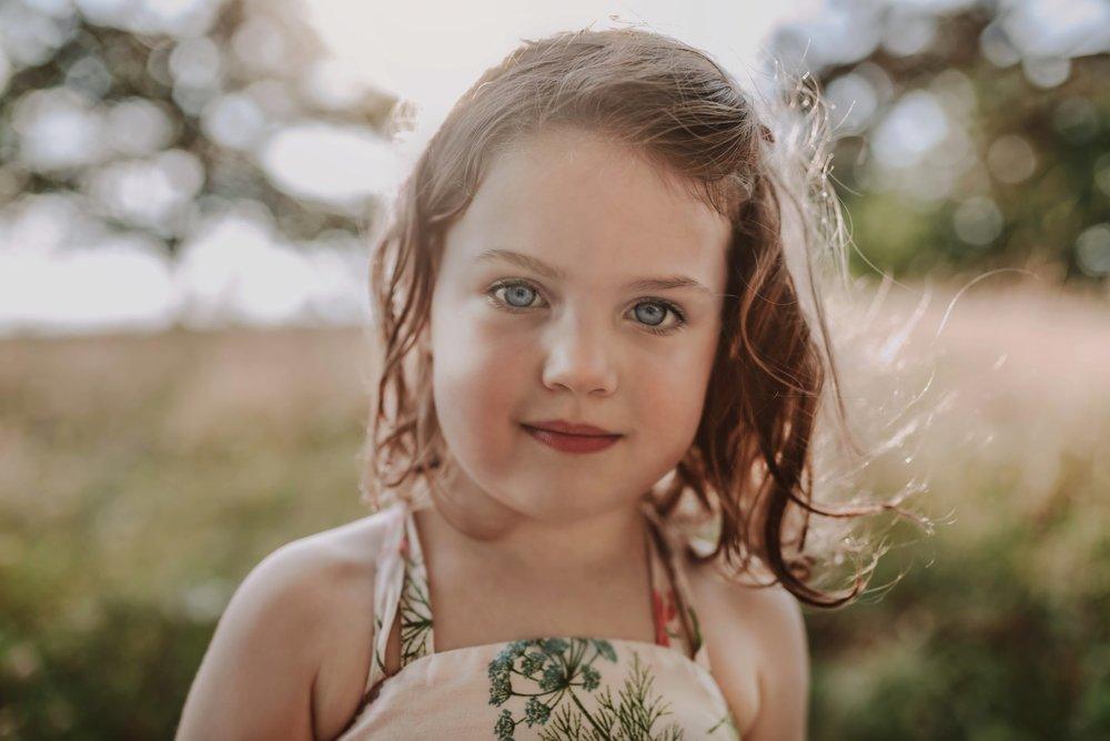 Summers_August_2018-97_Beautiful_Natural_Portraits_by_Award_Winning_Boston_Massachusetts_Family_Portrait_Photographer_Asher_and_Oak_Photography.jpg