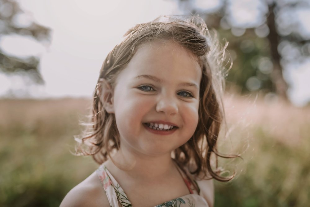 Summers_August_2018-109_Beautiful_Natural_Portraits_by_Award_Winning_Boston_Massachusetts_Family_Portrait_Photographer_Asher_and_Oak_Photography.jpg