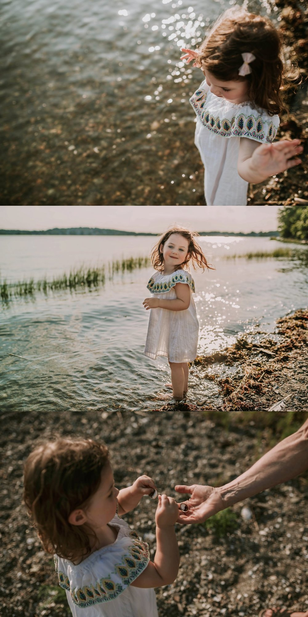 Summers_August_2018-155_Beautiful_Natural_Portraits_by_Award_Winning_Boston_Massachusetts_Family_Portrait_Photographer_Asher_and_Oak_Photography.jpg