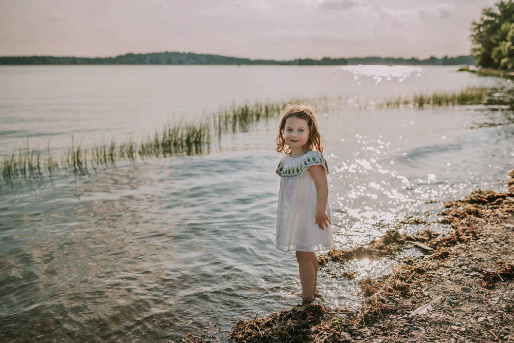 Summers_August_2018-130_Beautiful_Natural_Portraits_by_Award_Winning_Boston_Massachusetts_Family_Portrait_Photographer_Asher_and_Oak_Photography.jpg