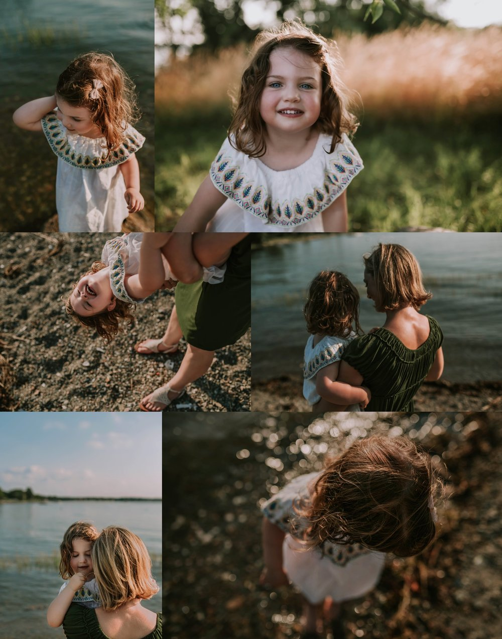 Summers_August_2018-135_Beautiful_Natural_Portraits_by_Award_Winning_Boston_Massachusetts_Family_Portrait_Photographer_Asher_and_Oak_Photography.jpg