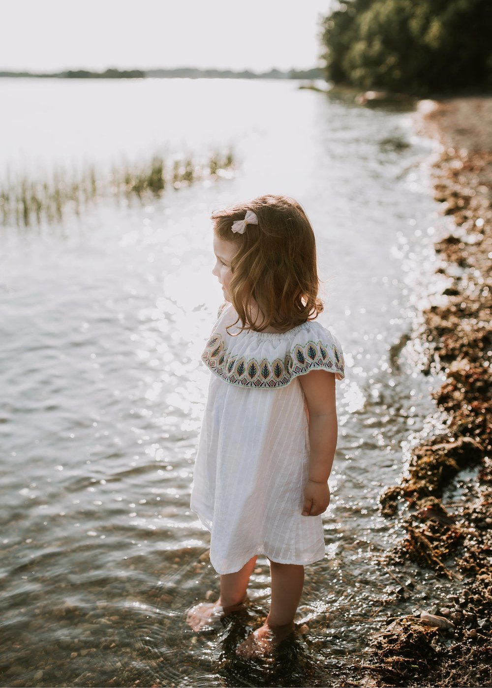 Summers_August_2018-157_Beautiful_Natural_Portraits_by_Award_Winning_Boston_Massachusetts_Family_Portrait_Photographer_Asher_and_Oak_Photography.jpg